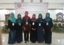 Seminar Biosains Universitas Udayana Bali